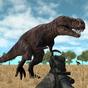 Dinosaur Era: African Arena 1.1.4