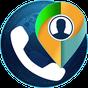 Rastreador de localização de chamadas móveis 1.5 APK