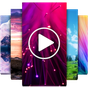 HD Video Wallpapers 2.0.1-26