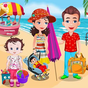Baby Lisi Beach Party 1.5.5