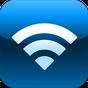 Ücretsiz WiFi Bağlant Analyzer 3.51 APK
