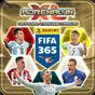 Panini FIFA 365 AdrenalynXL™ 3.0.3