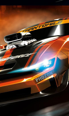 Racing Cars Live Wallpaper Android Free Download Racing
