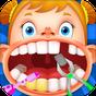 Sembuhkan gigi pasien dalam simulasi dokter gigi di Android ini!