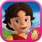 Heidi: best toddler fun games 6.0