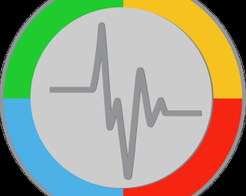 Decibel Meter(Sound Meter) Android - Free Download
