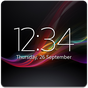 Digital Clock Widget Xperia 5.2.0.243