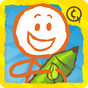 Draw a Stickman: EPIC 2 Free 1.2.1.49
