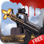 Angry Zombie: City Shoot 1.2 APK