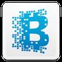 Blockchain Merchant 2.0.4