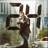 Ícone do Jack Bauer 24 Ringtones