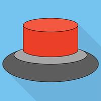 Icono de Will You Press The Button?