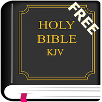 Scourby holy bible king james version christian audiobooks.
