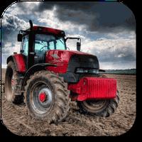 Icoană apk Farming Simulator 2015 FREE