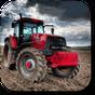 Farming Simulator 2015 FREE 1.0 APK