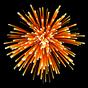 Fireworks Arcade 1.1