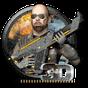 DEAD ASSAULT 3D 2.1
