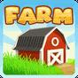 Farm Story™ 1.9.6.4