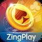 Sâm Lốc ZingPlay (Sam , Xam ) 2.5.1