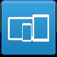 Resolution Changer Pro apk icon