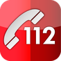 My112 1.0.10