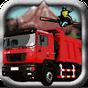 Truck Driver 3D v1.9.1 APK