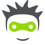 UrbanCyclers: Navegación y juegos para ciclistas 3.17