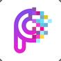PixelArt: Color by Number / PicsArt Coloring Book 4.0.1