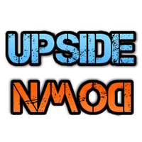 APK-иконка Upside Down (Flip Text)