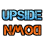 Upside Down (Flip Text) 1.0.3 APK