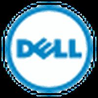 Ícone do apk Dell™ Backup & Restore