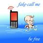 Fake-Call Me Pro - Xmas Santa 1.2.5