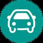 OuiCar : location de voiture 3.9.5