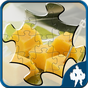 Jigsaw Puzzles 1.7.1