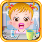 Baby Hazel Dental Care 30