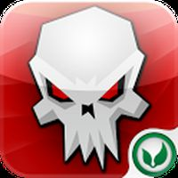 Dungeon Raid apk icon
