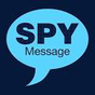 SPY Message 1.1.7 APK