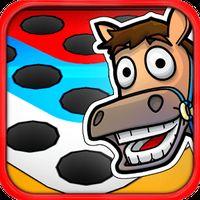 Horse Frenzy APK icon