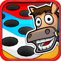 Horse Frenzy APK icon
