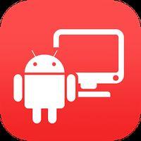 MOBILedit! PC Suite apk icono
