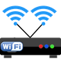 192.168.1.1 - Todos os roteadores admin setup WiFi