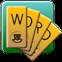 Word Game / Word Juggler Kids 1.13 APK