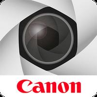 Canon EOS Rehberi Simgesi