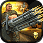 Gunship Counter Shooter 3D 1.3.1 APK