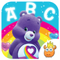 Care Bears Fun to Learn 2.1 APK