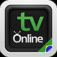 Ícone do apk Brasil TV ao vivo