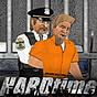 Hard Time (Prison Sim)