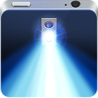 Free phone torch download.