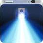 Lanterna: LED Flashlight 1.6.54