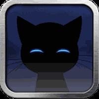 Cat Wallpaper App Download